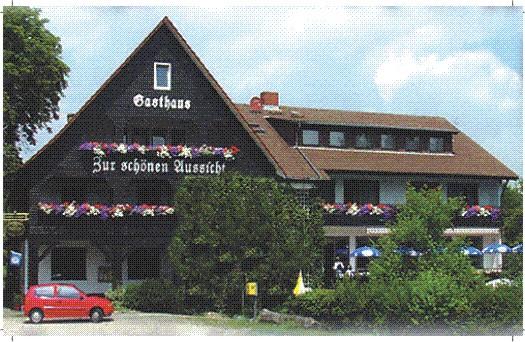 Grasellenbach Hotels Gaststatten Ferienwohnungen Im Nibelungenland