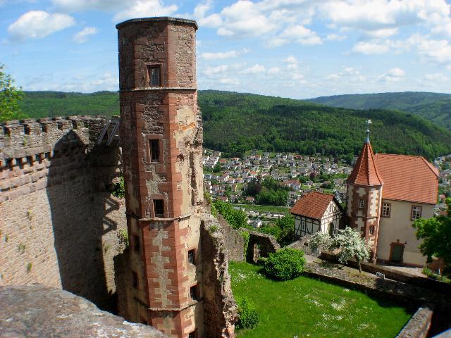 Infos Sehenswurdigkeiten Ausflugsziele Und Sehenswertes Burgen